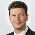 Portrait: Jan-Paul Köster
